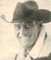 Chuck Connors als Jason McCord